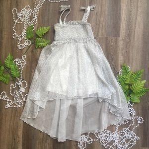 Kate Mack Children's Dress
